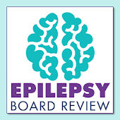 Epilepsy Board Review 2016