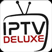 IPTV Deluxe