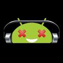 FMS - Audio delay icon