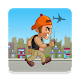 Download Run Robber Run For PC Windows and Mac