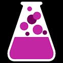 Little Alchemy icon