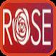 Rose Nail House