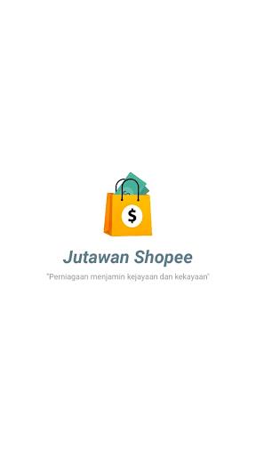 Jutawan Shopee  screenshots 1