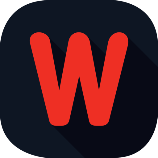 WeCrypto: The Future of Digital Payments app (apk) free download for Android/PC/Windows