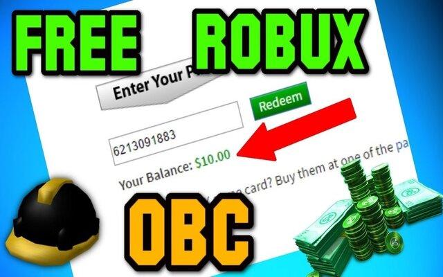 Roblox Free Hair Roblox Generator No Downloading Apps Rp7l55nn2ephvm