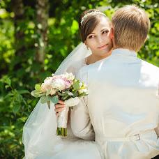Wedding photographer Anastasiya Bilenko (BilenkoAS). Photo of 24.07.2014