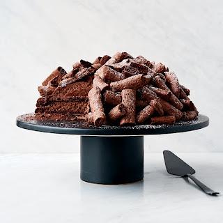 Concord Cake