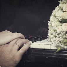 Wedding photographer Roman Panyushin (RomanVL). Photo of 07.10.2013