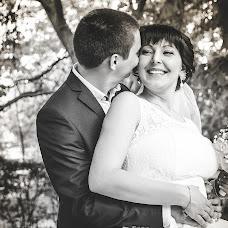 Wedding photographer Svetlana Bashkatova (bashkatovasv). Photo of 22.06.2015
