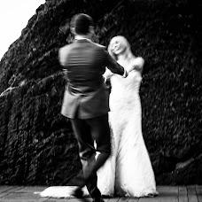 Wedding photographer Marco aldo Vecchi (MarcoAldoVecchi). Photo of 08.02.2017