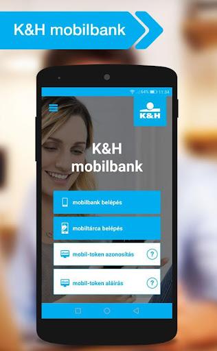 spar nord mobilbank