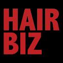 HairBiz