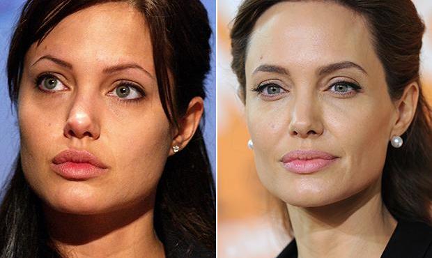 Angelia Jolie famosas-micropigmentacao-sobrancelha-11.jpg