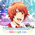 Utano☆Princesama: Shining Live, Free Download