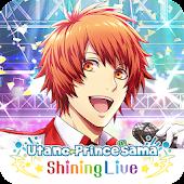 Utano☆Princesama kostenlos spielen