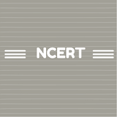 NCERT English and Hindi PDF