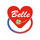 Body Studio Belleの公式アプリ (app)