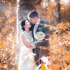 Wedding photographer Svetlana Guz (Shvedka). Photo of 12.10.2013