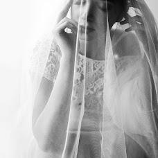 Wedding photographer Yuliya Terenicheva (Terenicheva). Photo of 25.06.2017