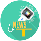 Techiterian - Daily Tech News