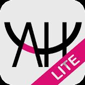 atHandTuner Lite (+Wear)