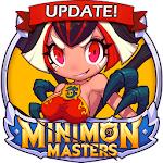 Minimon Masters v1.0.37