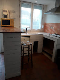studio à Chalette-sur-loing (45)