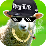 Thug Life Picture Maker 1.5