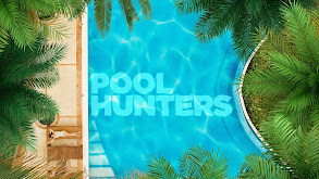 Pool Hunters thumbnail