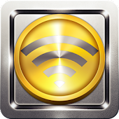 WiFi-Files And Data Transfer.