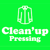 CLEAN'UP