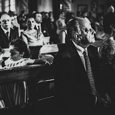 Fotógrafo de bodas Valery Garnica (focusmilebodas2). Foto del 30.05.2018