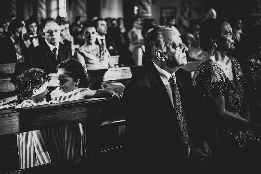 Wedding photographer Valery Garnica (focusmilebodas2). Photo of 30.05.2018