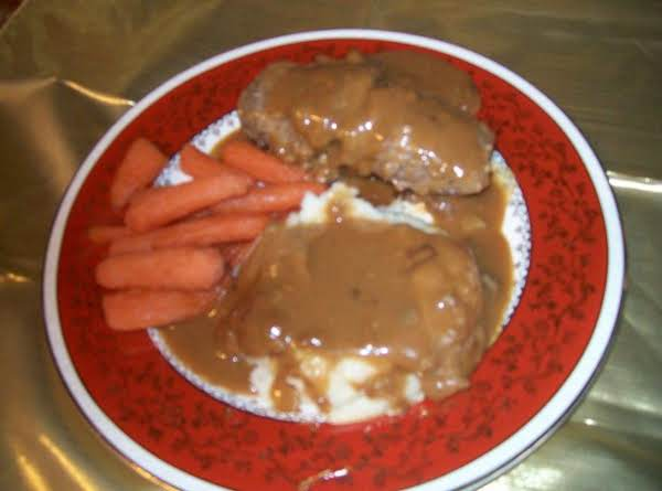 Meat Loaf Rollups Just A Pinch Recipes