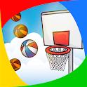 MDEV_Games - Logo