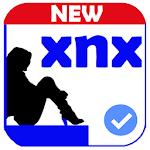 XnX - Online Treat For Breakups 6.7