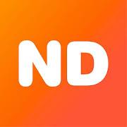 NDIID
