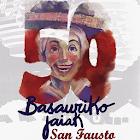 Fiestas de Basauri 2018 icon
