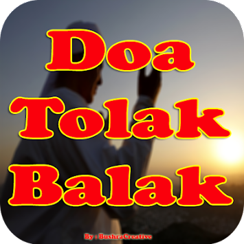 Download Doa Tolak Bala Lengkap Arab Latin Dan Artinya Apk