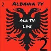 Alb Tv Live 2 - SHIKO SHQIP TV