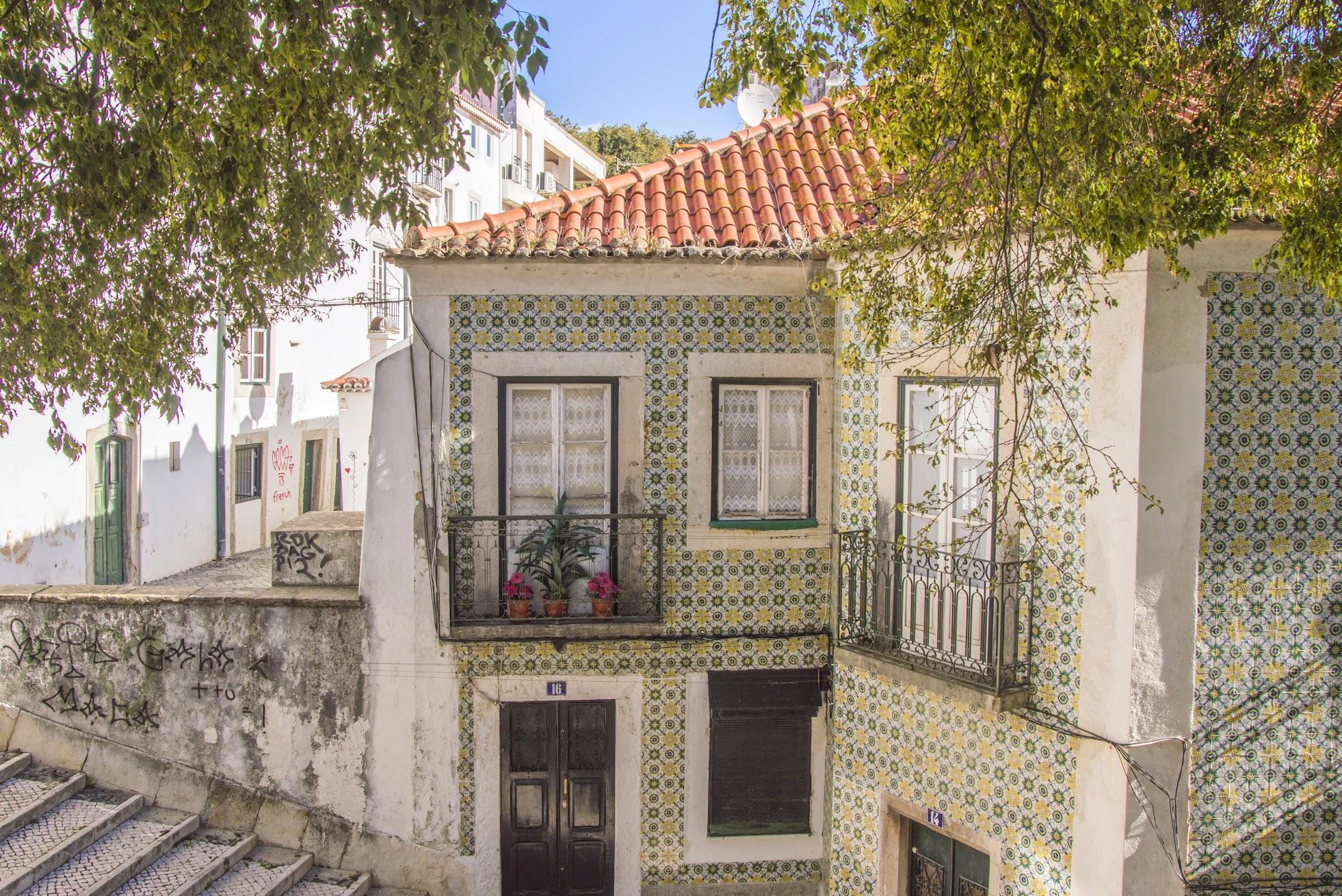oudste-wijk-lissabon