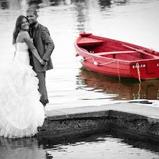 Wedding photographer Gabriele Bellini (gabrielebellin). Photo of 23.11.2015