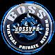 BossVPN Reborn APK