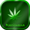 Marijuana Wallpapers icon