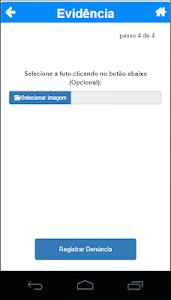 Monitore screenshot 5