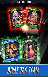 WWE SuperCard Screenshot 14