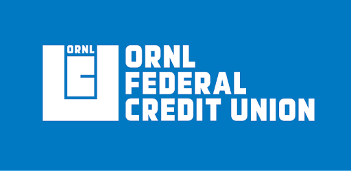 Ornl Federal Credit Union Apps On Google Play