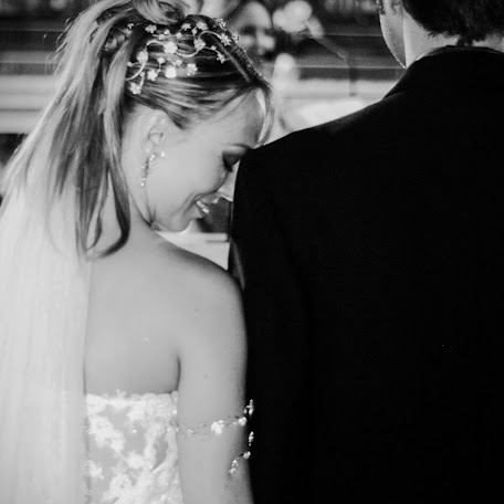 Wedding photographer Guilherme Hafner (hafner). Photo of 01.06.2015