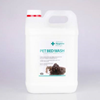 Animal Health Pet Bed Wash 5l