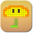 Cubes by zPower Software icon